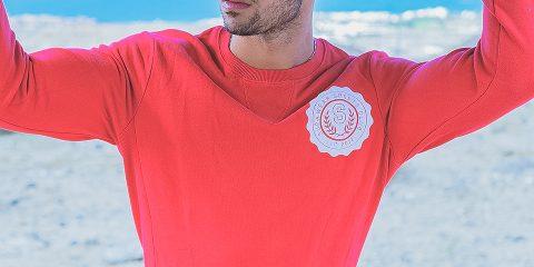 CristianRomeroinSupawearsportswearandswimwear01