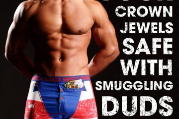 advert-smugglingdudsunderwear-crown-jewels-web