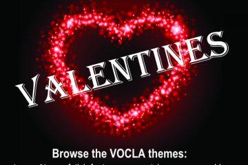 ValentinesDayatVOCLA