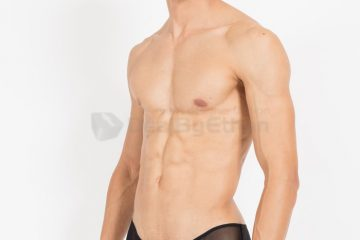 lookme-underwear-black_1