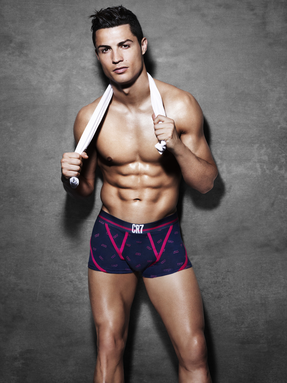 SS15CR7byCristianoRonaldounderwearcollection01
