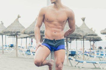 Bwetswimwear-YeraFontes01