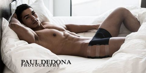 petitq-paul-dedona_01