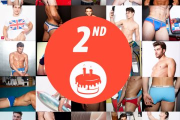 curbwear-2nd-birthday-montage-SQ