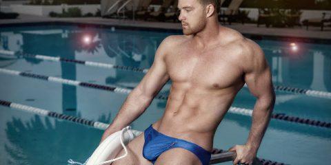 AlexCairnsbyArmandoAdajarforErgowearswimwear01