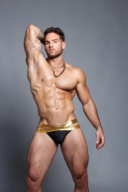 GianGianniswimwear01