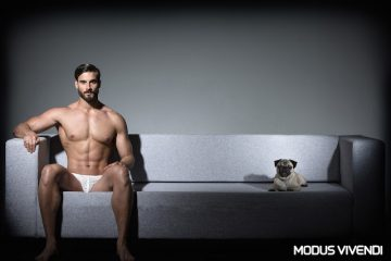 modusvivendi_ABSTRACT_LACE_line28129
