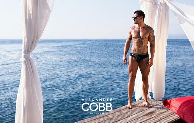 AlexanderCOBBSwimwearMarco01