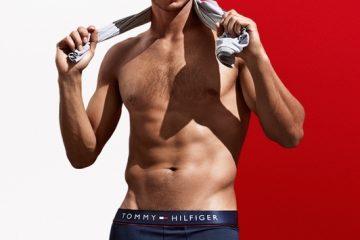 Nadal_TommyHilfigerunderwear
