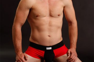 RyanRussellsukrew-red-and-black-collection-6