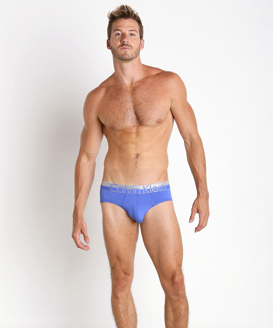 CalvinKleinMagneticMicroHipBrief01
