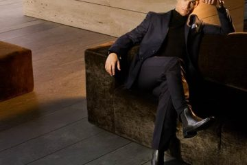 CristianoRonaldoCR7footwear2015campaign01
