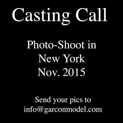 GarcCCA7onModelCastingCall-NYCShoot