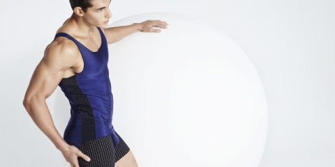 Taniunderwear-ShadowSPcollection01