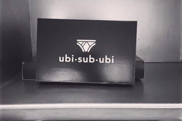 UbiSubUbi-underwearbysubscription01
