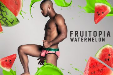 SUPAWEARFruitopiaunderwearcollection01