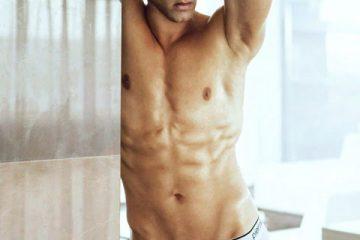 Fabio-Mancini-Pierre-Cardin-Underwear-02-620x827