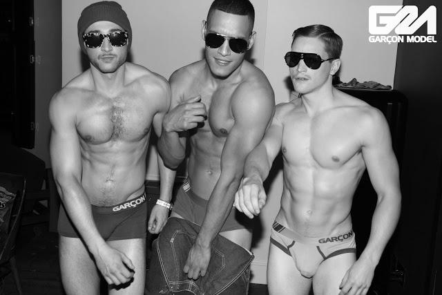 GarcCCA7on-Model-Underwear-Elite-Sport-Collection-1