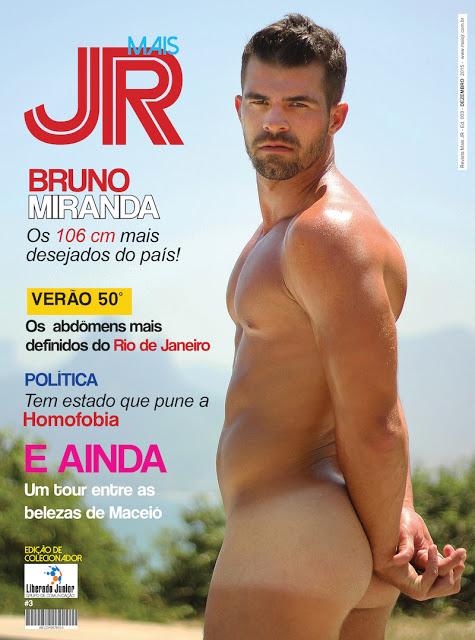 MaisJrMagazinecover_issue3