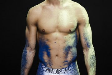 CR7UnderwearSS16ColourSplash2