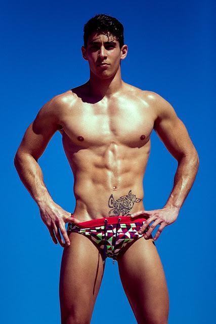 JorgeBetesbyAdrianCMartinforteamm8swimwear01