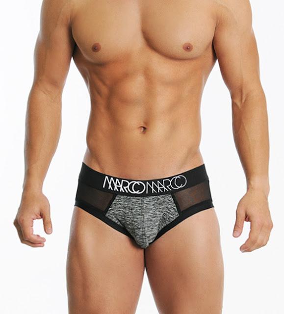 MarcoMarcounderwear-BriefsBlkSheera