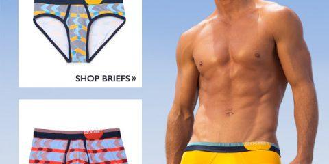 2xistGraphiccottonunderwear02
