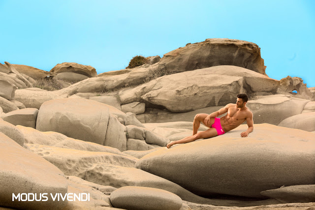 1.Lifestyle_Log-Swimwear-Collection-Neon-Line28129