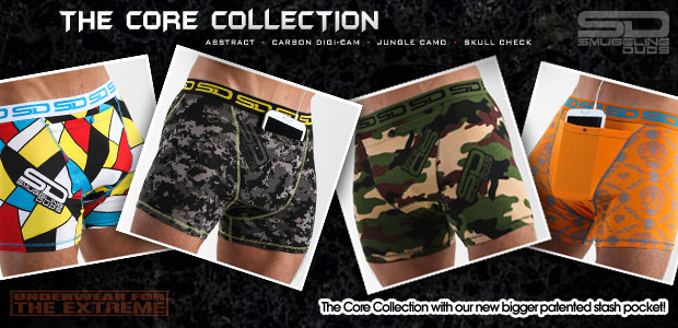 Core-Collection
