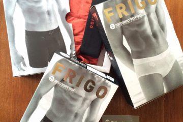 FRIGOunderwear02