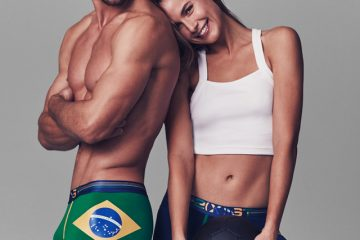 2xistunderwear-Brazilcollection