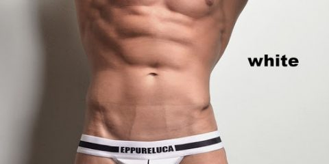 Eppurelucaunderwear-cesarewhite01