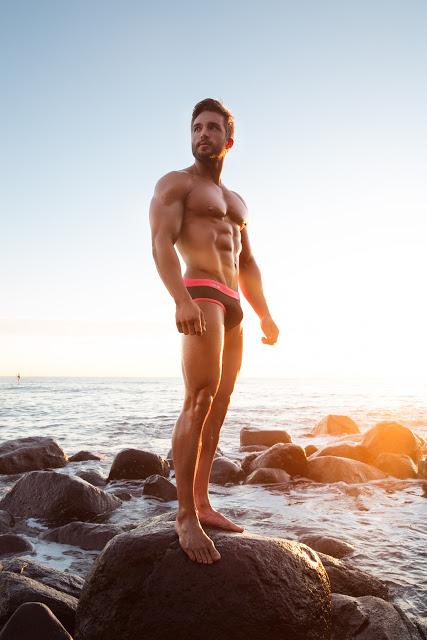 JimThorntonbyJarrodCarter-Addictedswimwear01