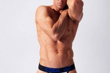 code-22-jockstrap-double-strip-black