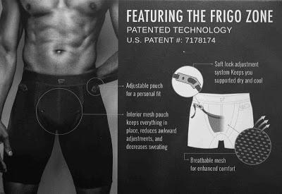 Underwearreview-FrigobyRevolutionwear01
