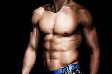 CR7 Underwear FW16 03