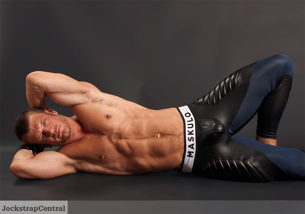 Caleb King - jockstrap-central-maskulo-leggings-1