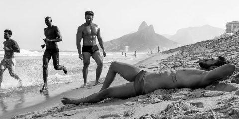 rio_dourado-by-beto_urbano_002_Eduardo Berenguer-Vinicius Mendez-Flávio Costa-Elias Bueno Jr