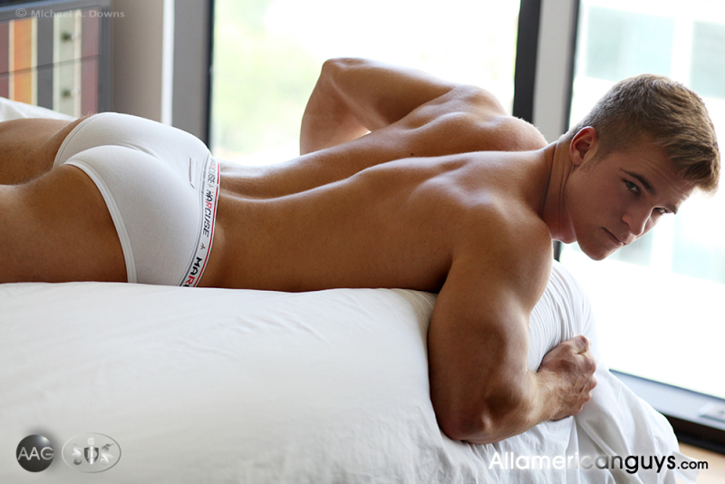 alex-c-by-michael-downs-for-aag