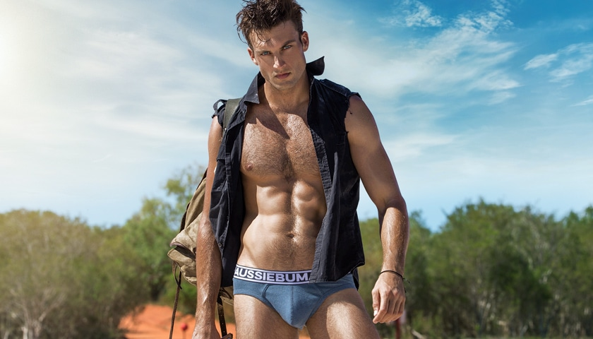 cottonridge-collection-by-aussiebum-02