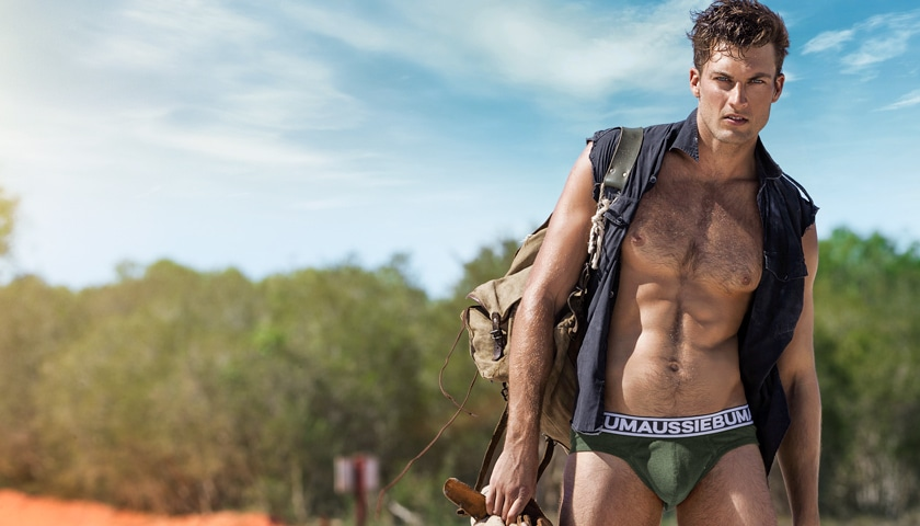 cottonridge-collection-by-aussiebum-04