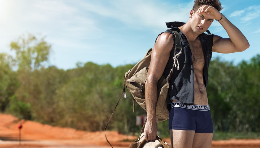 cottonridge-collection-by-aussiebum-05