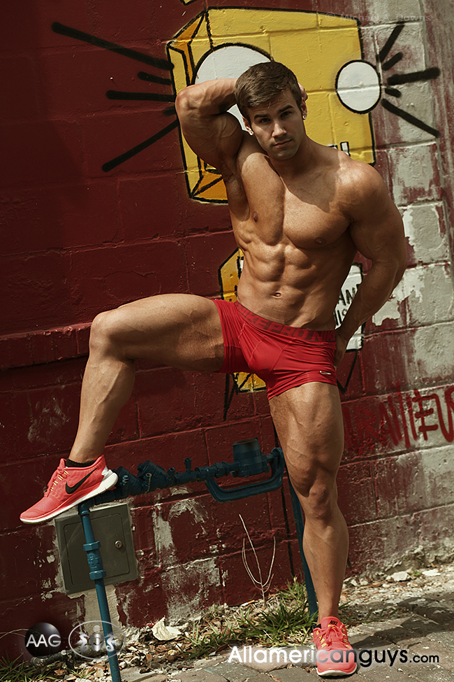 jake-burton-by-michael-downs-for-aag-02