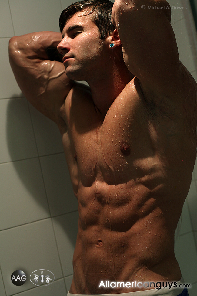 jake-burton-by-michael-downs-for-aag-04