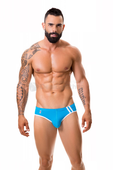 jor-liberty-brief-02