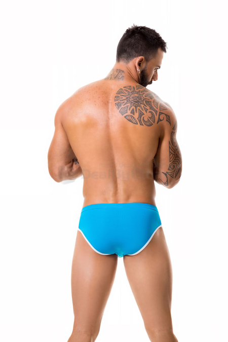 jor-liberty-brief-03