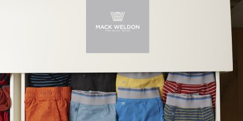 mack-weldon