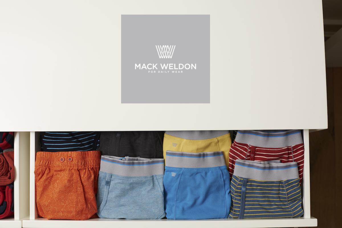 mack-weldon
