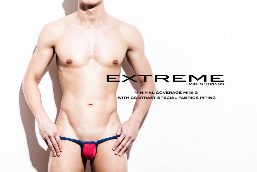mategear-underwear