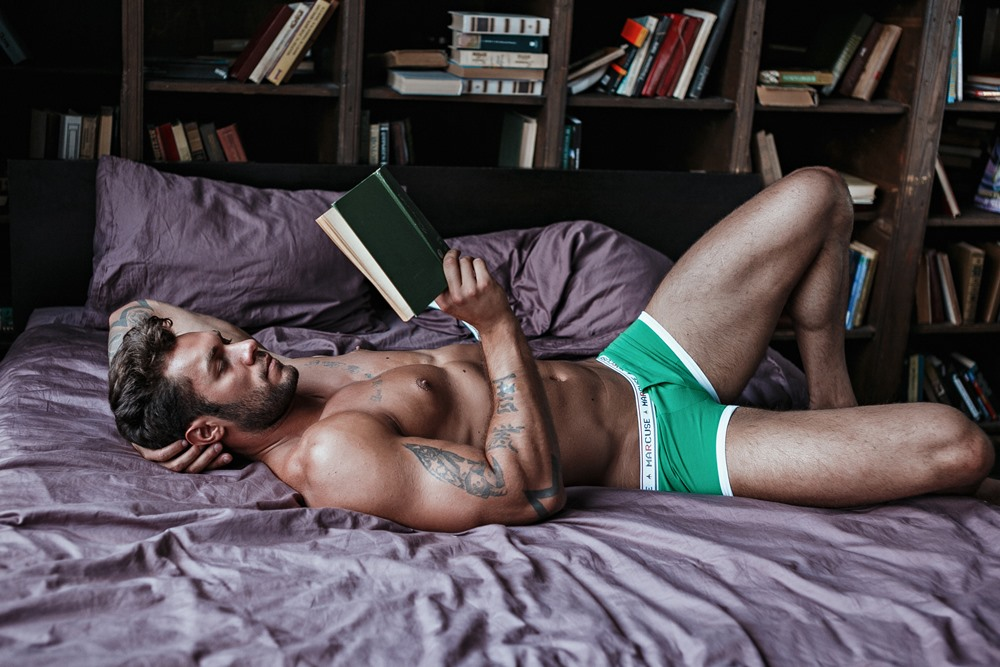 miles-mccarthy-by-pavel-lepikhin-for-marcuse-united-boxer